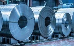 عرضه بیش از ۲۲۶ هزار تن فولاد در بورس کالا