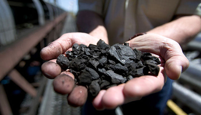 نوید کمیسر اقدام آب وهوایی اروپا به پایان صنعت زغال سنگ پس از سال ۲۰۴۰