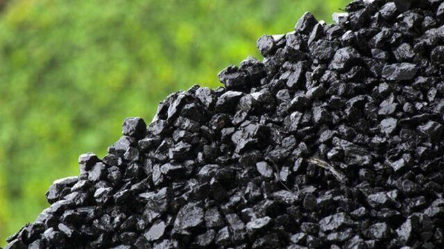 چین به دنبال تغییرات در تجارت زغال سنگ