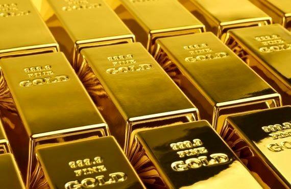 سایه سنگین سیگنالهای ارزی بر بازار گواهی سکه