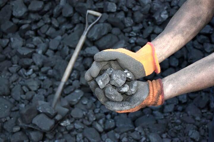 چین تولید زغال سنگ را افزایش می دهد