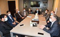 اطلاعات ژئوفیزیک هوایی در خراسان جنوبی تکمیل میشود