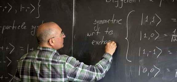 چالش رتبهبندی معلمان/ افزایش حقوق یا مسئولیت؟