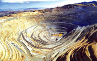 مانع زادیی در در کسب وکار معدنی چگونه محقق میشود؟