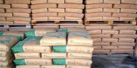 تعمیم تجربه کاهش قیمت سیمان به کالاهای دیگر