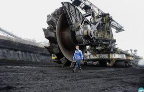 فشار بر آسیا برای برای لغو پروژه های جدید زغال سنگ