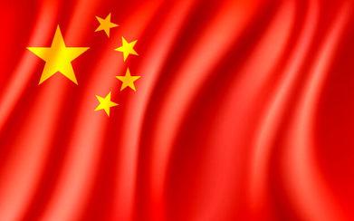 چین، اثرگذارترین عضو سازمان همکاری شانگهای