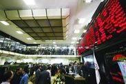 مهم ترین اخبار شرکت های بورسی / خبر مهم برای سهامداران فملی و فولاد