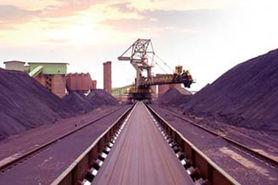 سقوط نرخ سنگآهن با رکود در بخش مسکن چین