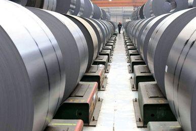 اجرای نسخه پیچی دستوری ، بازار فولاد را متشنج می کند