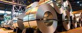 شرکت های فولادی هند رکورد صادرات خود در سال مالی 2022 را می شکنند