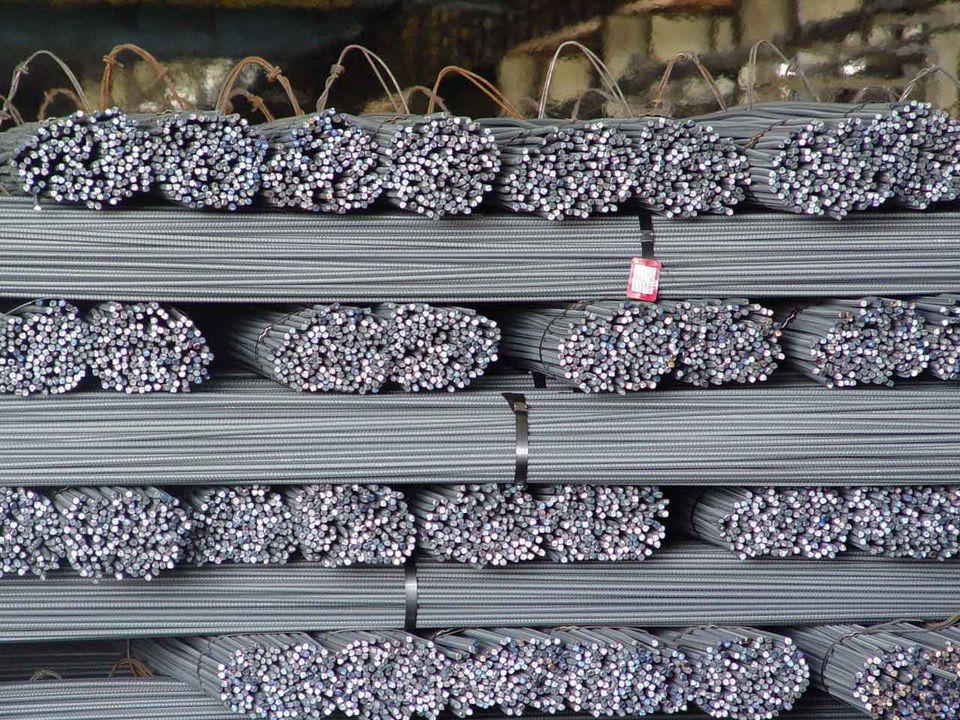 قیمت آهن ,میلگرد 1400/07/04