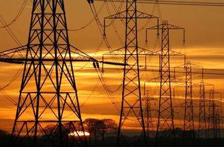 تعطیلی کارخانه های چین درپی کمبود برق و خاموشی های گسترده