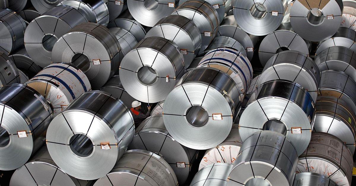 تحلیل بنیادی فولاد مبارکه:  بهبود نسبتهای مالی طی دو سال گذشته