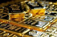 تقلای طلا برای بازگشت به مسیر صعودی