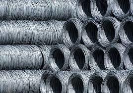 رکورد تولید ۲۵ ساله کلاف در کارخانه ذوب آهن اصفهان