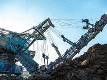 چالش ها و راهکارهای خروج معدن از سایه اقتصاد نفتی