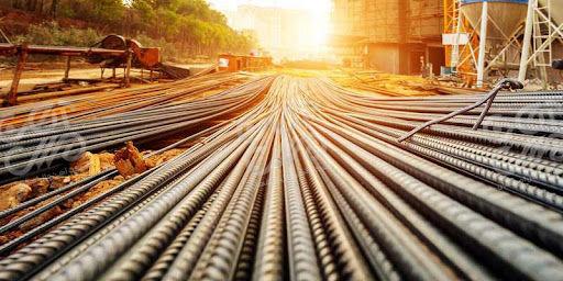 سرمایه آهن فروشان، دیگر جوابگوی خرید آهن نیست