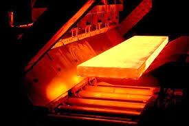 تولید نیمی از محصولات منتخب معدنی افزایشی و نیمی دیگر کاهشی شد