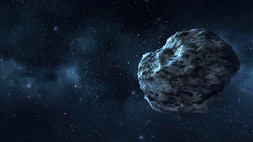 کشف سیارکی مملو از فلزات گرانبها در نزدیکی زمین