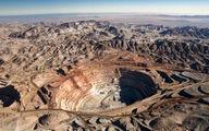 شرکت معدنکاری استرالیایی قصد دارد 3 میلیارد دلار بر روی توسعه خودروهای الکتریکی در عربستان سعودی سرمایه گذاری کند