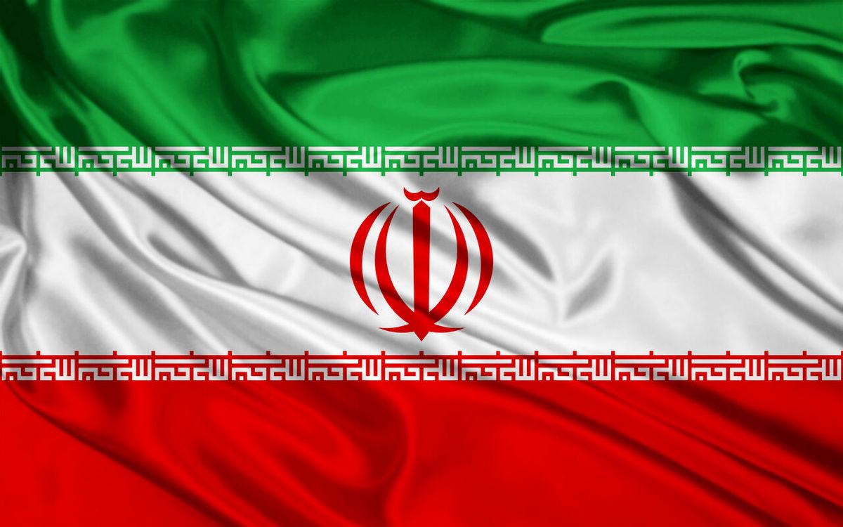 یک گام تا شکوفایی رشد اقتصادی ایران
