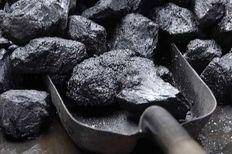 قیمت زغال کک شو در جهت های متفاوتی حرکت کرد