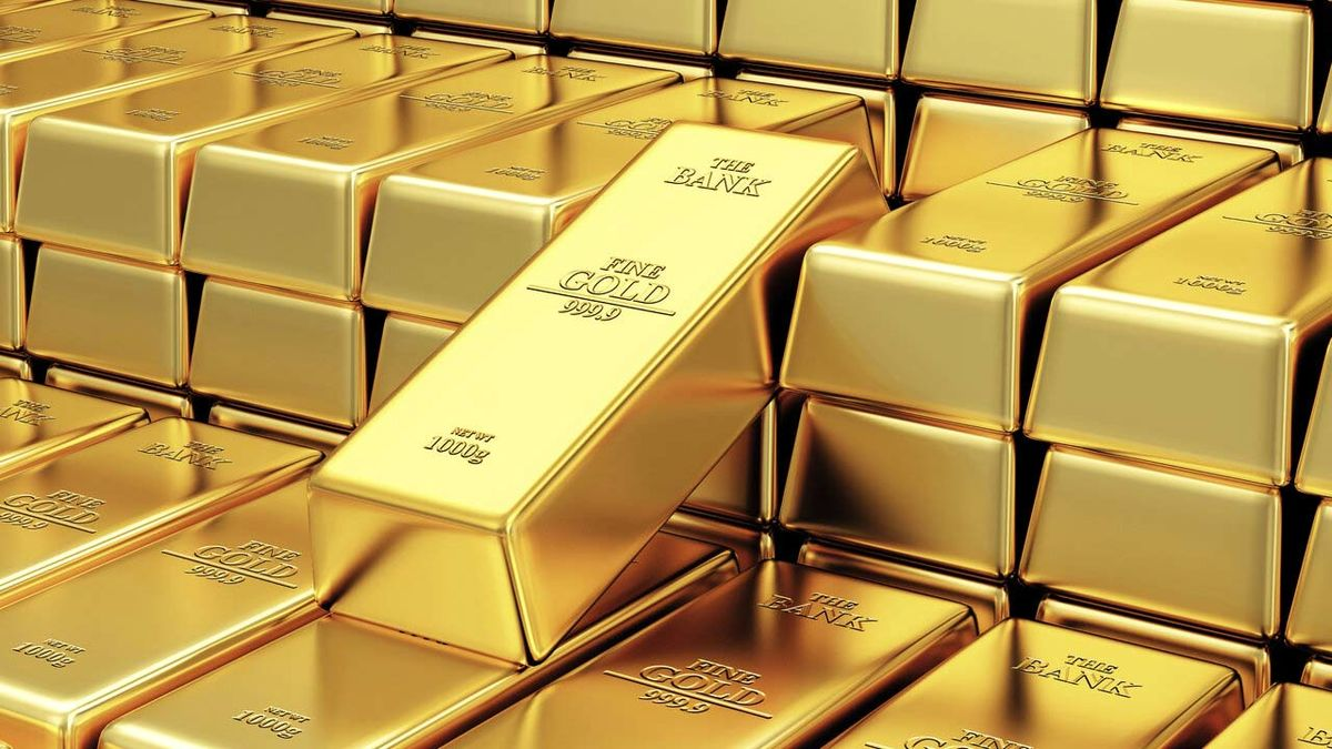 اتفاقات بد برای قیمت طلا خبر خوب است/داده های مهم برای دلار و طلا