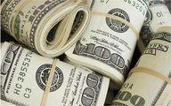 میزان بدهیهای خارجی ایران اعلام شد