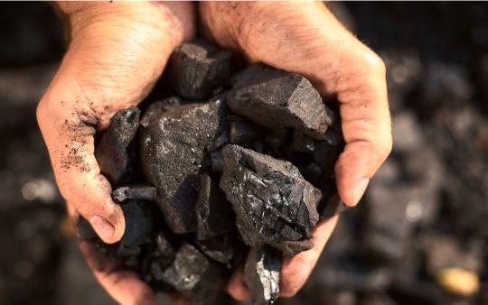 تحلیلی در رابطه با موضوع واردات زغال کک شو استرالیا به چین
