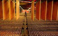 کودلکو در پی سیگنال های صعودی و خوش بینانه، پرمیوم مس اروپا را 31 درصد بالا می برد